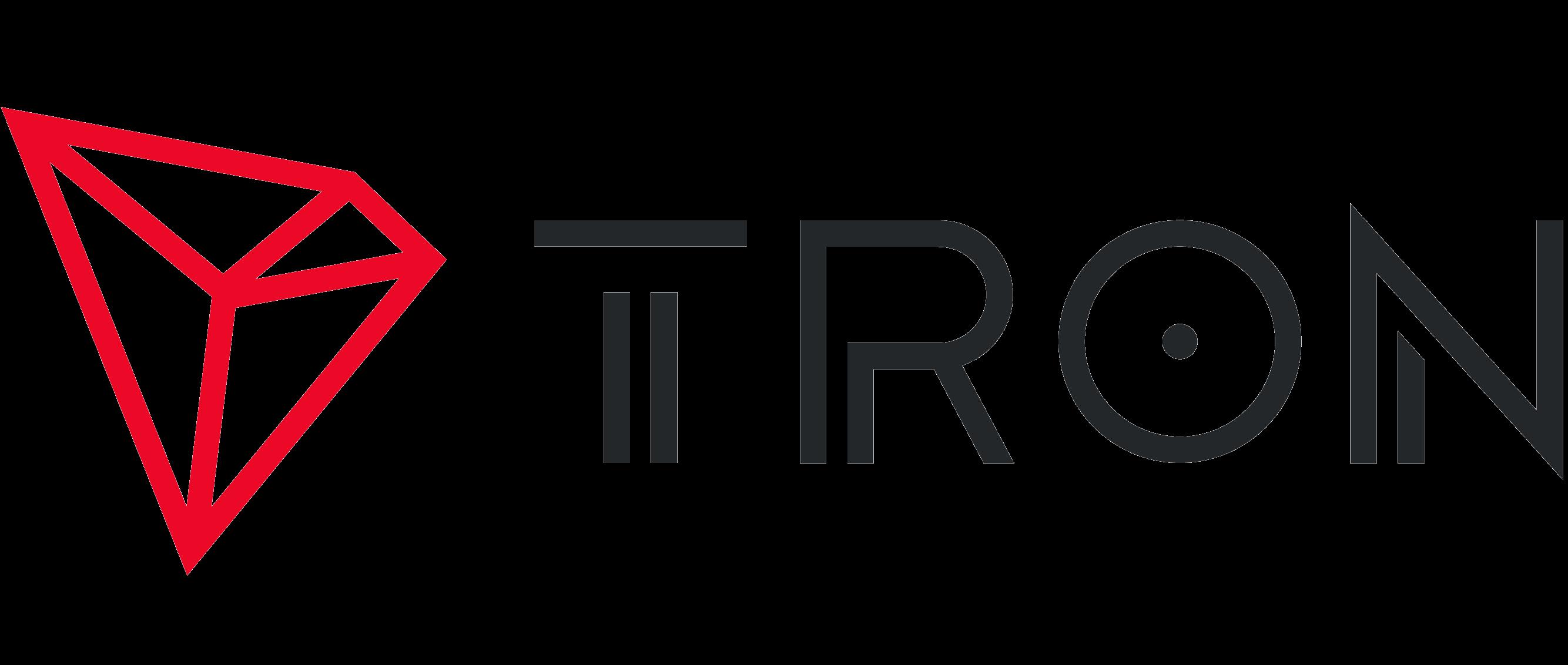 Tron P2P